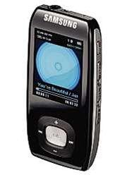 Samsung T9